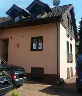 Ruhig gelegenes Haus in Rösrath Zentrum
