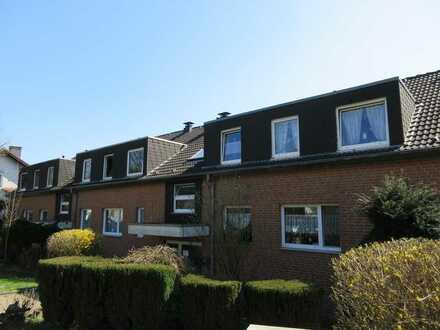 3-Zimmer-Wohnung in Wuppertal-Varresbeck