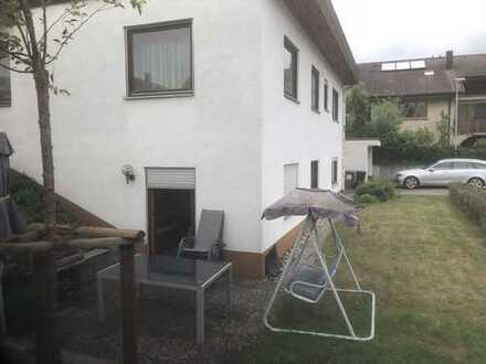 2-Zimmer Mietwohnung in Rottweil - reserviert -