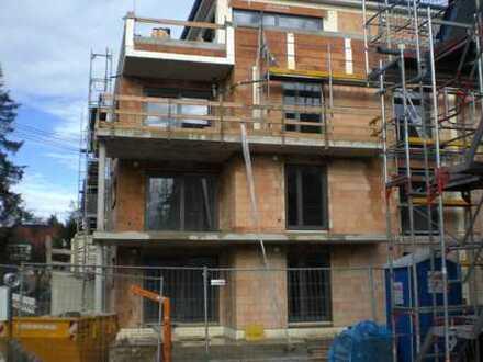 Neue 3,5-Zimmer-Wohnung in Gersthofen zu vermieten