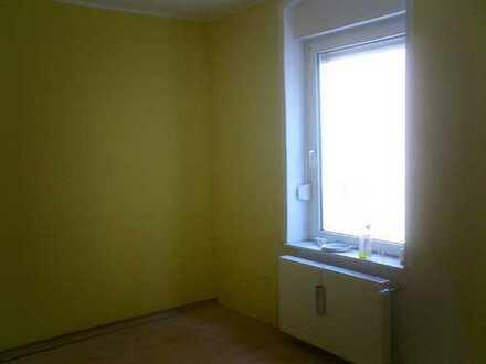 1 Zimmer Wohnung in Harpen