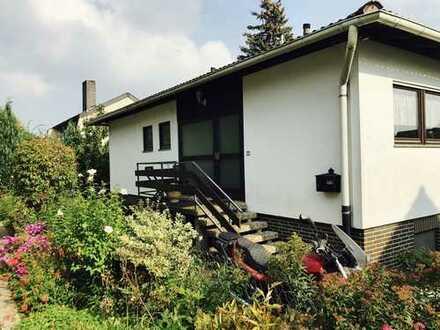 990 €, 130 m², 3 Zimmer