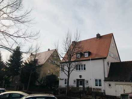 Gemütliche Büroräumlichkeit in bevorzugter Lage von Bautzen
