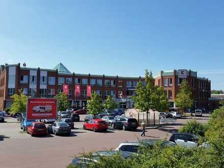 Moderne Einzelhandelsfläche provisionsfrei zu vermieten (54,07 m²)