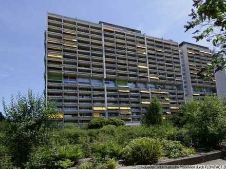 Ansprechend große 5-Zimmer-ETW mit Panoramablick