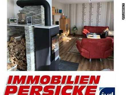 Großzügige, moderne 2 Zimmerwohnung in Bünde-Dünne