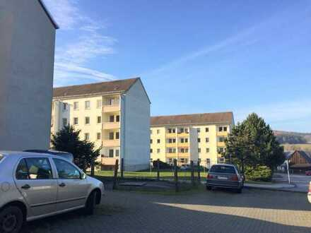 1-, 2-, 3- oder 4-Zimmer Wohnungen