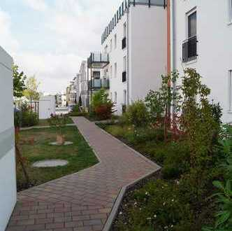 * Hier ziehe ich ein, hier möchte ich wohnen* Bad Kreuznach Süd mit EBK ***RESERVIERT***