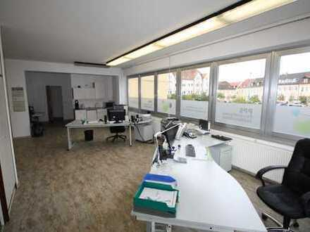 Büro/Gewerbe Speyer Stadtmitte Königsplatz