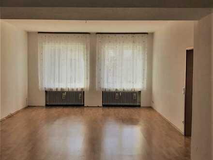 große, helle 4 Zimmerwohnung zentral in Hemer Deilinghofen