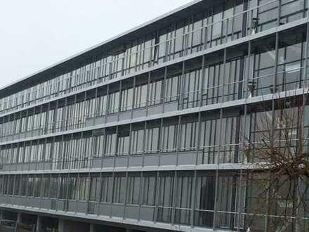 Darmstadt-Eberstadt, Top IT-Standort - moderne Büroflächen zu vermieten !! Perfekte Anbindung !!!
