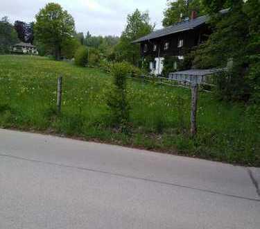 Grundstück 2580qm