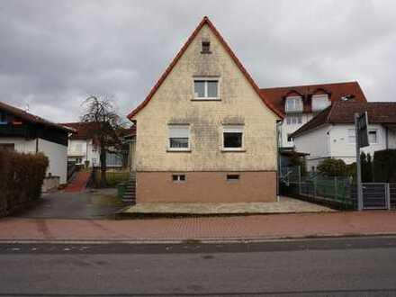 80.000 €, 80 m², 3 Zimmer