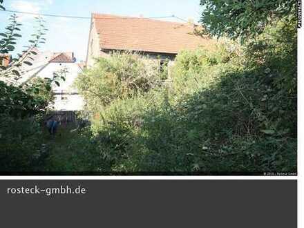 Ehemaliges Bauerngehöft/1-2 Familienhaus aus traditionsreicher Gründerzeit