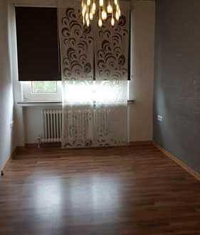 Modernisierte 4-Zimmer-Wohnung mit Balkon in Bochum