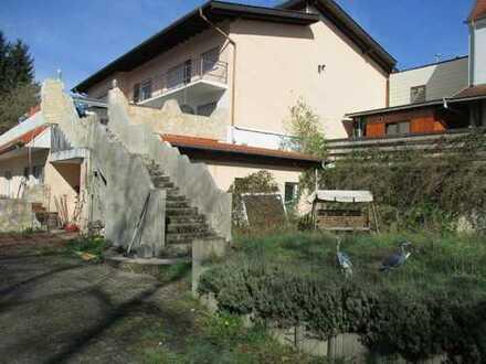 Großzügige Eigentumswohnung ca. 220 m² Wfl. !! für den Käufer provisionsfrei - Zwangsversteigerung -