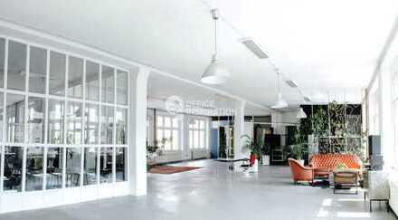 |Coworking| Meetingräume| Platz für Fotoshootings, Workshops &. Co in stylischer Atmosphäre