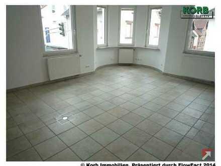 ***repräsentative Büroräume in Stadtlage***