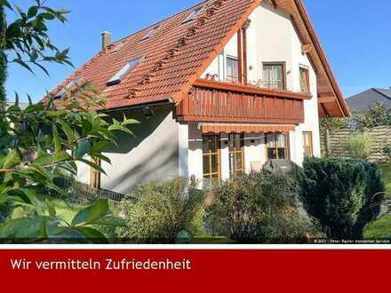 """""""Ein Haus mit Flair und komfortabler Ausstattung"""""""