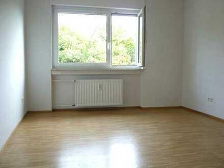 Helle 2-Zimmer-Stadt-Wohnung nähe Universitat(KIT)