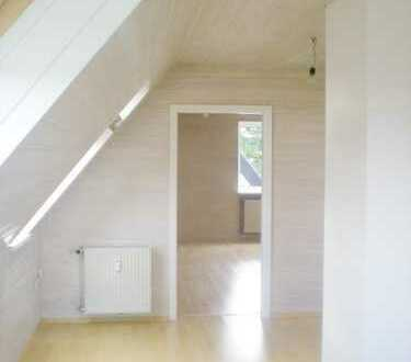 S i n g l e - Wohnung in Ammersee-Nähe (Finning)