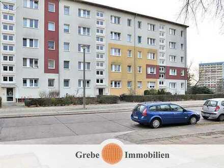 Diese attraktive Kapitalanlage direkt in Brandenburg an der Havel wartet auf Sie!