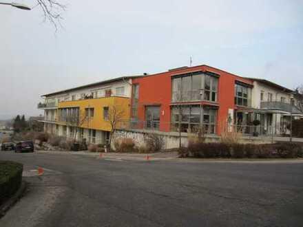 Neckarwestheim Pflegezimmer als Kapitalanlage, 21qm ,Bj 2005, voll vermietet