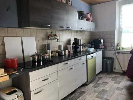 420 €, 72 m², 2 Zimmer