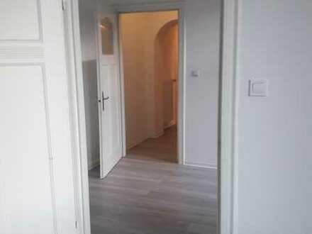 Ideal für WG - Verkehrsgünstig, Frankenberger Viertel Nähe: 3,5 Zimmer mit Charme