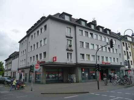Köln Bickendorf - großzügige helle 2 Zimmerwohnung