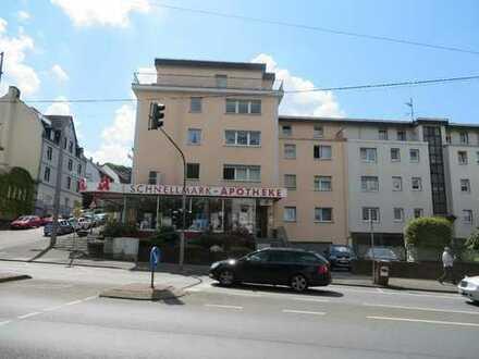 Ladenlokal in Gevelsberg als Versicherungsbüro,Fahrschule,Steuerberater,Pflegedienst u.v.m. nutzbar
