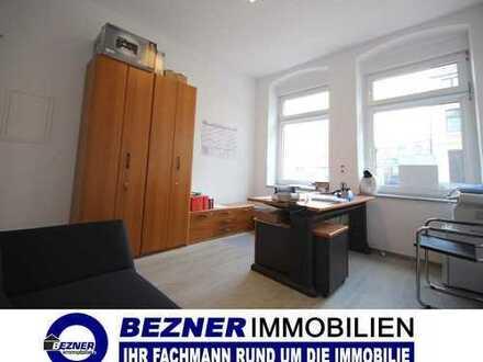Stilvolles kleines Büro in einem sanierten Altbau in der Köln - Nippes