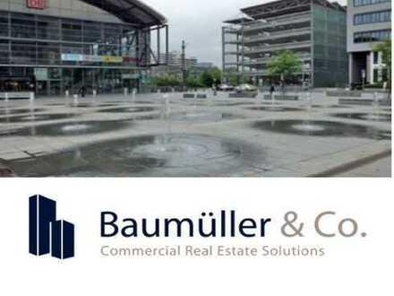-- Darmstadt Europaplatz -- hochwertige Ausstattung --