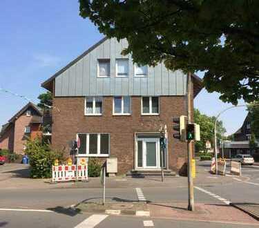 Schöne, geräumige und großzügige zwei Zimmer Wohnung in Olfen, Kreis Coesfeld