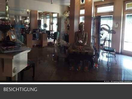 Zum Kauf -Komplett eingerichteter Friseursalon , 73728 Esslingen, Innenstadt