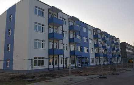 Bild_Schöne sanierte 3-Zimmerwohnung mit Balkon