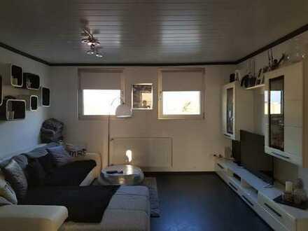 470 €, 78 m², 3,5 Zimmer
