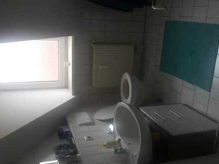 Zimmer in 2er WG (Eching)