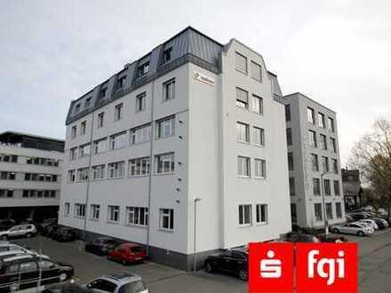 Top Büros im Zentrum und Bahnhofsnähe - II 2020 frei
