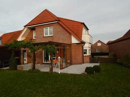 Wunderschönes 1-Familienhaus mit vielen Möglichkeiten zu vermieten