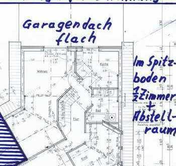 Schöne 3,5 Zimmer Wohnung in Oldenburg, Ofenerdiek