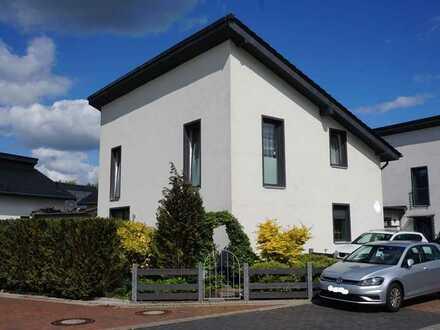 Am Anfang steht der Wunsch, am Ende das neue Zuhause in Meine ... EFH mit ca. 145 m² Wfl.