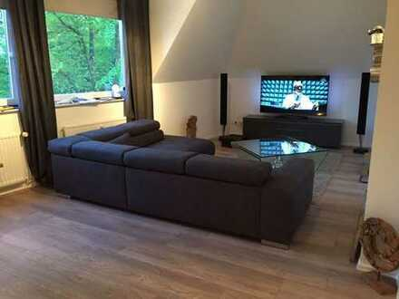 750 €, 82 m², 2,5 Zimmer