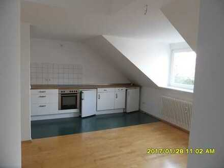 Stilvolle, modernisierte 2,5-Zimmer-Maisonette-Wohnung mit gehobener Ausstattung in Karlsruhe