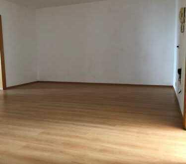 16qm Zimmer in netter 5er WG frei