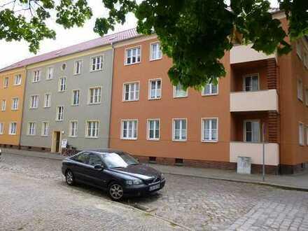 Bild_Schöne 2-Raum-Wohnung im Erdgeschoss