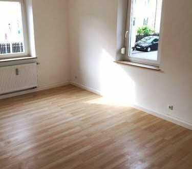 Schöne Wohnung in ruhiger und zentraler Lage