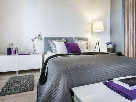 NEUBAU Erstbezug Juli/Aug. - Barrierefreiheit im ges. Haus - modernes Wohnen - top A+ Energiewerte