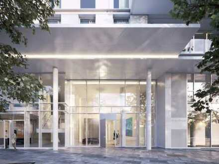 1.890 €, 69 m², 2 Zimmer