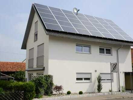Schönes Haus mit sechs Zimmern in Ehningen